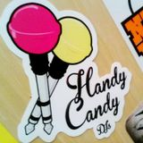 Handy Candy Djs Feat. Miko Czajkowski, live on Roxy.fm 21.09.2013 #16