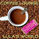 Coffee Lounge 2015