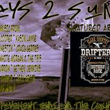 6 Ways 2 Sunday 01/26/20 Honkeytonks, Outlaws, and Clark Country Drifters