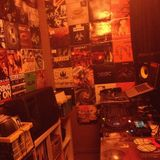 Insom live on Auzcast 8-11-2014 [Bass Vip Project]