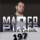 /ITALY\ Marco Pires Podcast Episode 197 (16 Julho 2018)