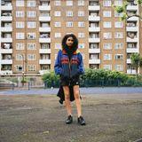 08 - Talking to London - Niccita - Keeks Styling
