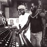 """Max Romeo & The Heptones Meet The Upsetter """"Extended Mixes"""""""