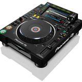 Old Skool Garage CDJ Mix 3...DJ G-WIZ!