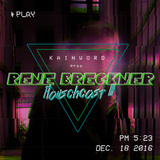 Flauschcast 3 | René Breckner | All Good Things