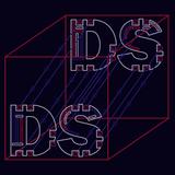 Deep Structure - Dyl Guest Mix Bassport FM 04.04.2015