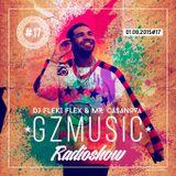 RADIOSHOW #17