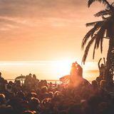 Beach House Classics Mix - July 2018