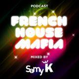 French  House Mafia (March 2018)