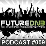 The Futurednb Podcast #009