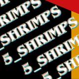 5_Shrimps