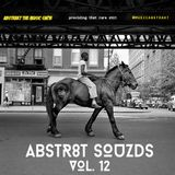 VBSTR8KT SOUZDS //|\ VOL XII | Mixed By A.T.M.S. | 2015 Far Out