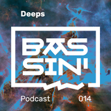 Bassin' #014 - By Deeps