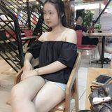NST_Cô bé Bán Đồ Trong làng DuBai_Snvv Nguyễn phương Thảo_BY việt múccc