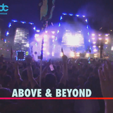 Above & Beyond - EDC Las Vegas 2017 (Free) → [https://www.facebook.com/lovetrancemusicforever]