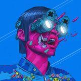 DRUMCODE Techno Mix