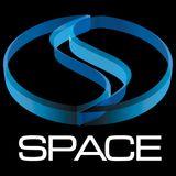 SPACE WMC 2012 MIX BY LOUIS PUIG