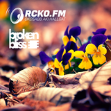 Broken Bliss @ RCKO.FM - Episode 27 - DSH