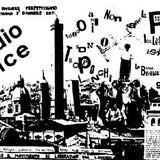 Radio Borba - 7.2.2016. Franco Berardi Bifo, Radio Alice /in English/
