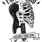 fast n loud show#38
