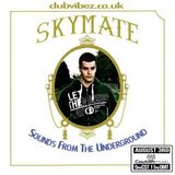 Sound From The Underground guest mix by Skymate