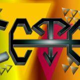 DJ Cetg - Electro Emotion Session 013