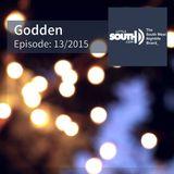 Episode 13/2015 - Godden - Littlesouth podcasts