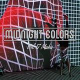 Midnight Colors Vol.17 Mabu