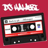 Back to 96' Mix