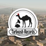 Ep.14: TARBOOSH RECORDS SPECIAL!