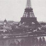 Histoire du mouvement ouvrier en France, acte 2 (1871-1900)
