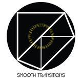 Smooth Transitions Radio Show 8th January 2015 ( Deep House, Tech House, Bass Line House)