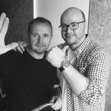 hviezdy diskotek #781 - rozhovor DJ Husenica