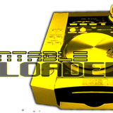 Turntable Reloaded - The FRESH ClubNight - Session 119 vom 20.10.12 mit Shane Effet & Rui Silva