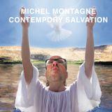 Contemporary Salvation part 1