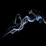 Sounds from a Smokey HiFi - July 2018 [Mellowtact x City Ratz]