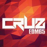 DJ Cruz EDM 65