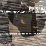 Version Française #04