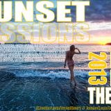 SUNSET SESSIONS 2013