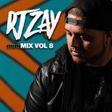 DJ Zay miniMIX Vol.8