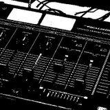 June 1990 Classic Mixtape (Club Mix) JayOne