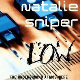 Break Low by Natalie Sniper 002