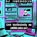aNONradio - 10-26-19