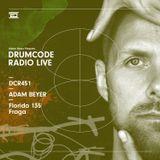 DCR451 – Drumcode Radio Live - Adam Beyer live from Florida 135, Fraga