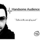We Are Dffrnt  Podcast #Herzblutt Techno, nicht gerührt, gemixt !