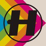 Hospital Records D&B Live Mix
