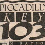 Stu Allen - House Mix 1989 (Piccadilly Radio)