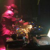 DJ Pure Live @ The Warehouse, Tokyo, Japan (Electro Mix)