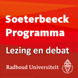 Basisinkomen, een goed idee? | Filosofisch café Nijmegen met filosoof Bruno Verbeek