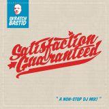 Skratch Bastid- Satisfaction Guaranteed